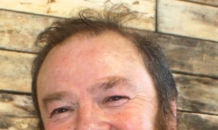 Honest John Retires Due to Ill Health