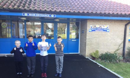 Walworth Outstanding Residential Provision