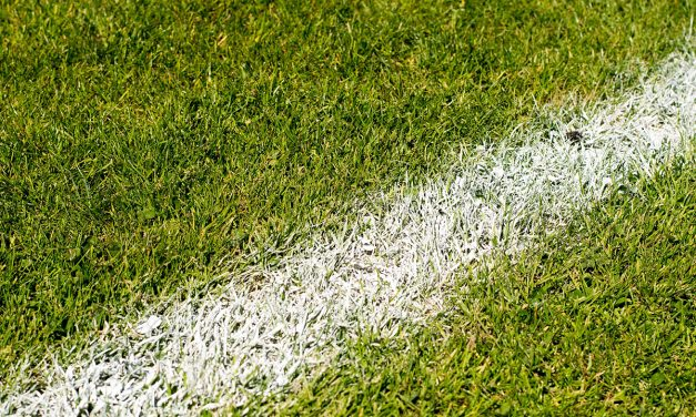 Pitch Preparation Funding Benefits County Clubs