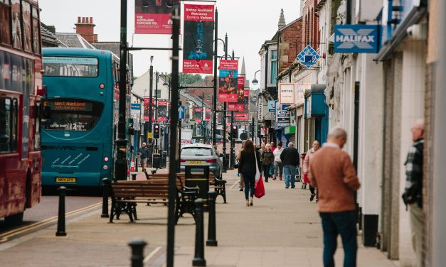 Guidance issued as hospitality businesses prepare to open in County Durham