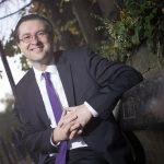 ANEC Writes to Region's MPs Amid £272m Shortfall