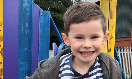 Phased reopening of County Durham play parks continues