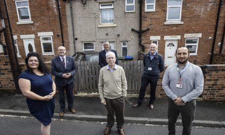Free Energy Efficient Heating Systems Offered to Low Income Homes