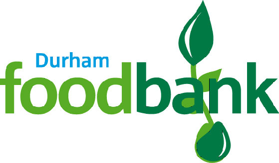 Food Bank Festive Opening Times