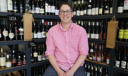 Fun and Frivolity Continues at Darlington Bottle Shop