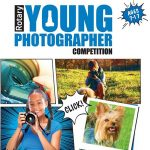 Rotary Young Photographer Competition