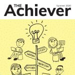 Greenfield Achievements Celebrated in Publication