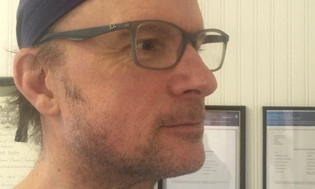 Dental Technician Takes on New Associate