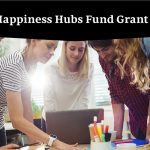 Happiness Hubs Roll Out Across Durham & Darlington