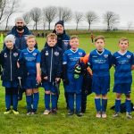 Newton Aycliffe F.C. Juniors Roundup