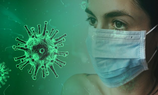 Free Flu Vaccine More Important Than Ever