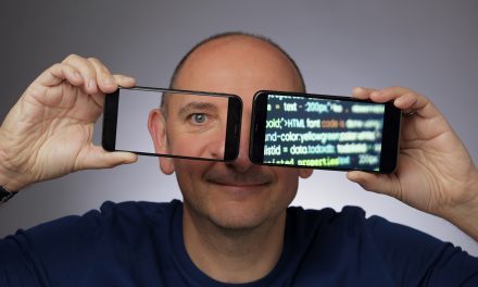 Newton Aycliffe Tech Company to Revolutionise Customer Experiences