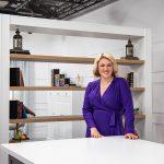Crafter's Companion Unveils Brand-New Studios