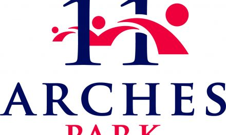 11Arches Daytime Attraction Launch in April
