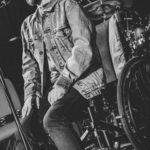 Aycliffe Based Rock Band New Single