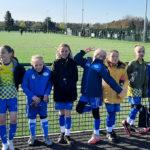 Youthy Football News