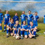Aycliffe Youth Football Latest Update