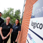 Logico Logistics on the Road to Success