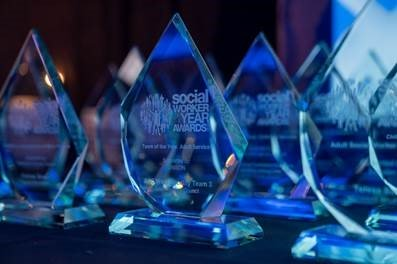 Social Worker of the Year Awards announces virtual event to shine a light on social workers in County Durham