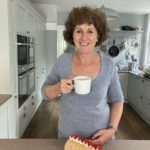 Learn from the experts at Bishop Auckland Food Festival