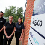 Logico Continue on the Road to Success
